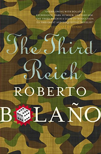 The Third Reich from Picador