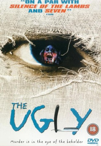 The Ugly [1998] [DVD] from Metrodome