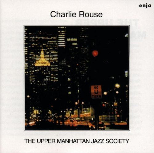 The Upper Manhattan Jazz Society