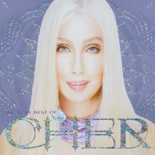 The Very Best Of Cher [2 Cd]