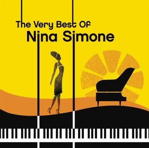 The Very Best Of Nina Simone from Pre Play