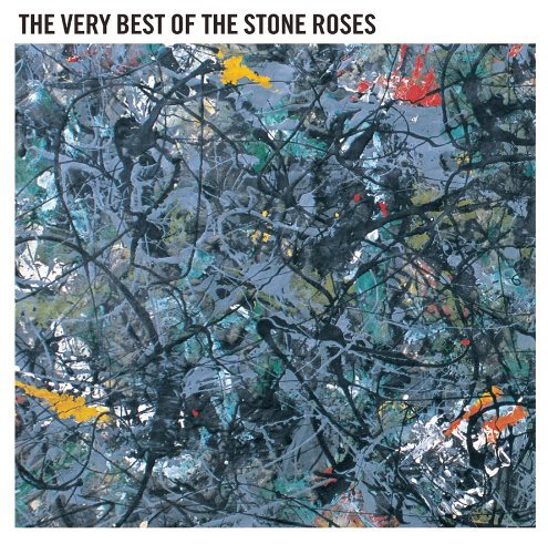 The Very Best of The Stone Roses from Pre Play