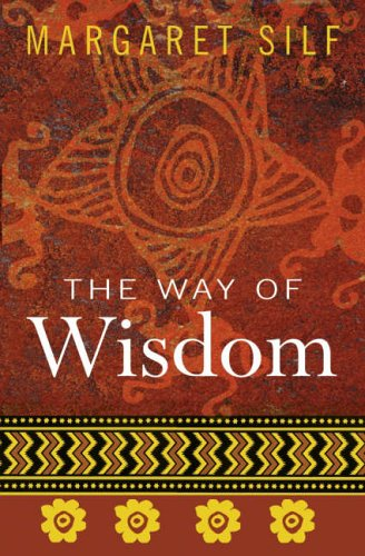 The Way of Wisdom from Lion Books