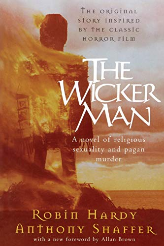The Wicker Man (Bello) from Tor
