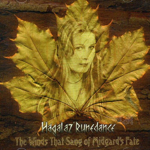 The Winds That Sang Midgard's Fate