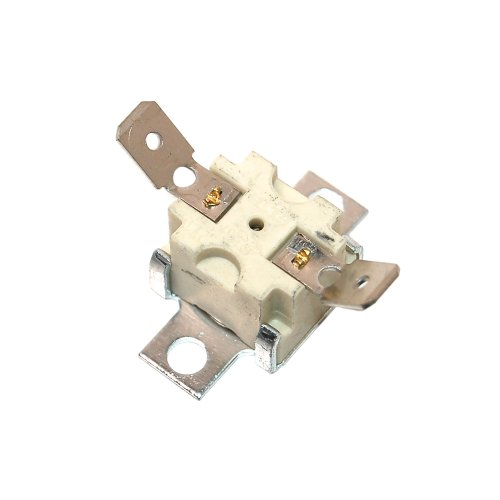 Thermostat 185Deg for Jackson Washing Machine Equivalent to C00203539 from Jackson