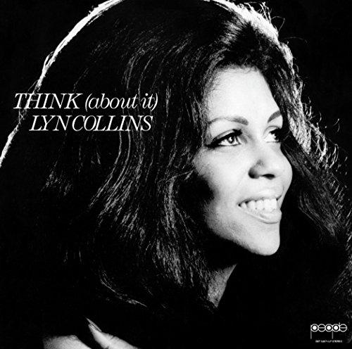 Think (About It) [VINYL]