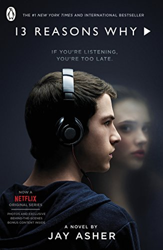 Thirteen Reasons Why: (TV Tie-in) from Penguin