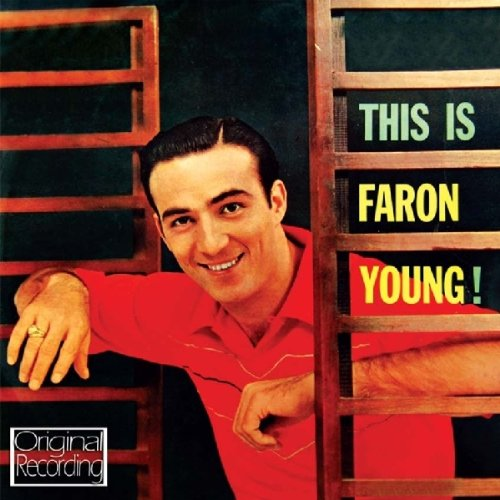 This Is Faron Young!