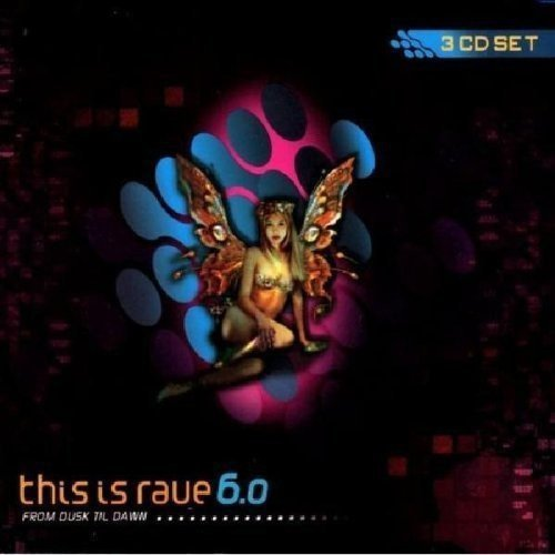 This Is Rave 6.0