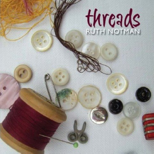 Threads from Mrs Caseys Records