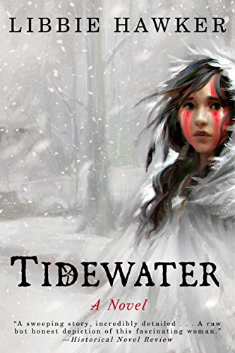 Tidewater: A Novel from Lake Union Publishing