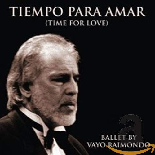 Tiempo Para Amar (Time For Love) from Burnside