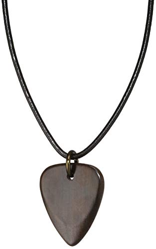 Timber Tones - African Ebony - Necklace from Timber Tones