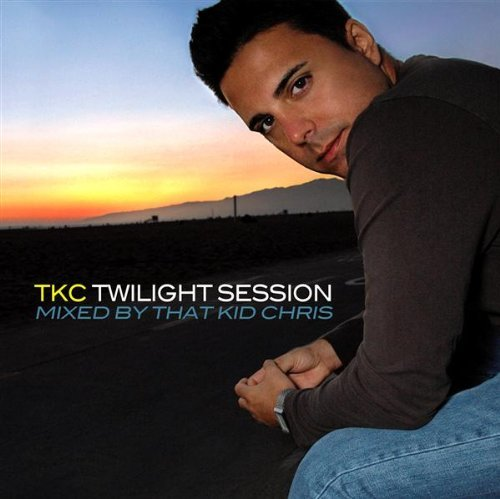 Tkc Twilight Session [Us Import]