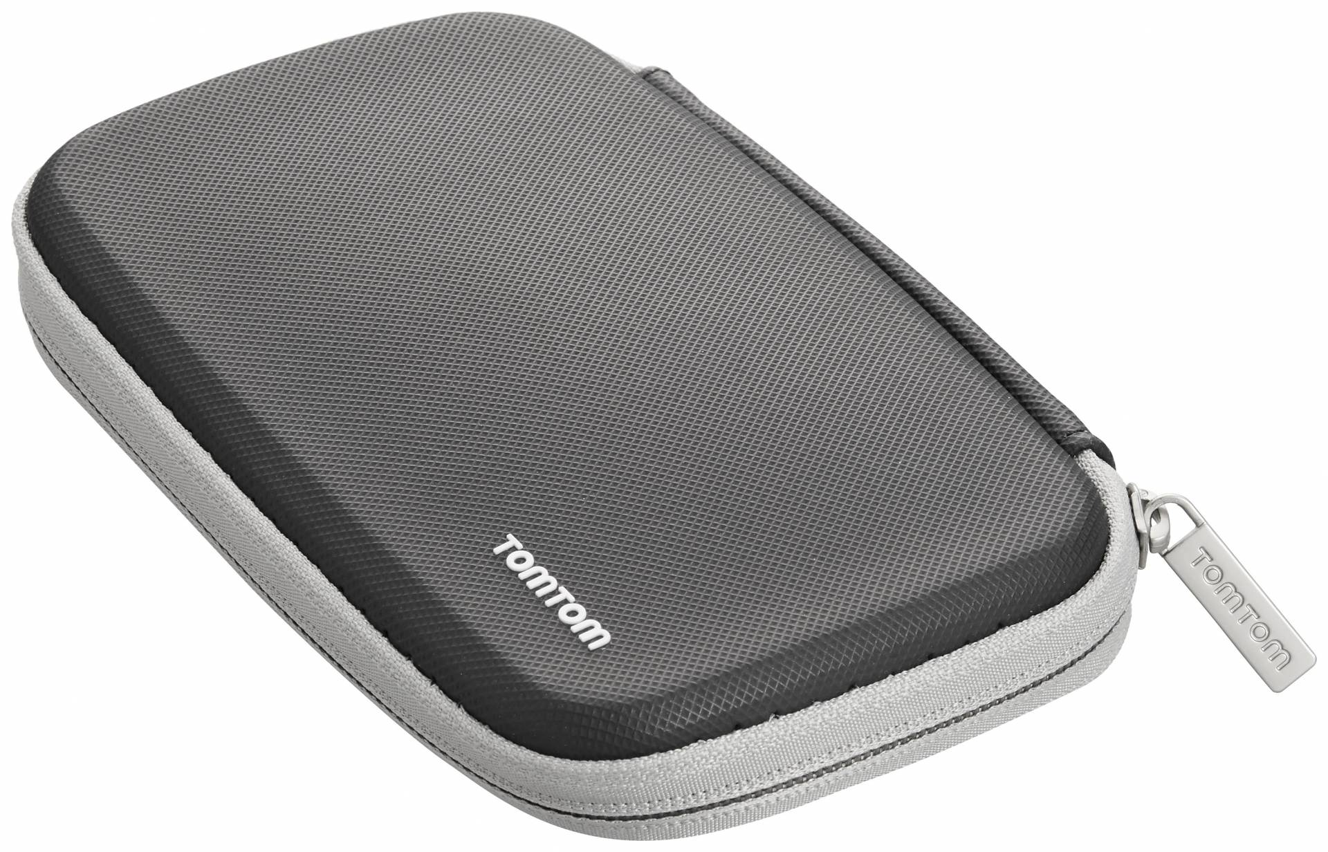 TomTom - 6 Inch Classic - Carry Case from TomTom