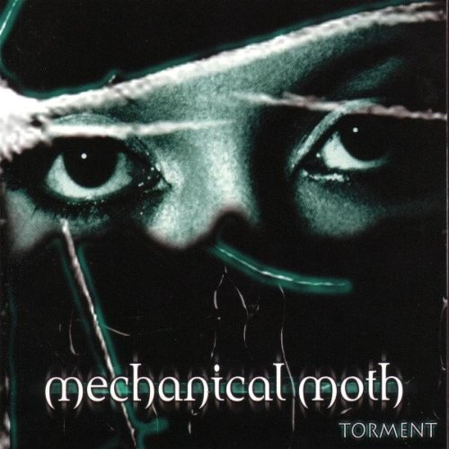 Torment [German Import]