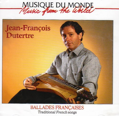 Traditional French Songs