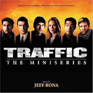 Traffic: The Miniseries