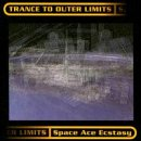 Trance to Outer Limits