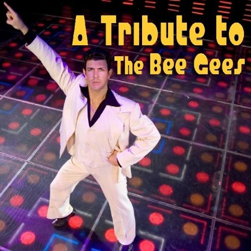 Tribute to the Bee Gee