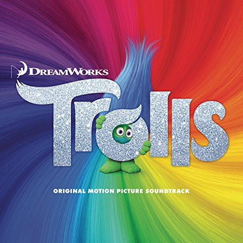 Trolls from VILLA 40/RCA RECORDS