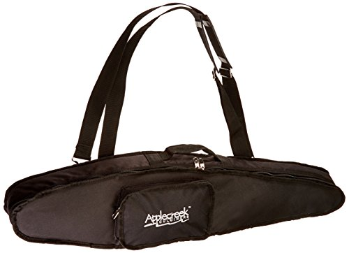 Applecreek Dulcimer Gig Bag from Trophy