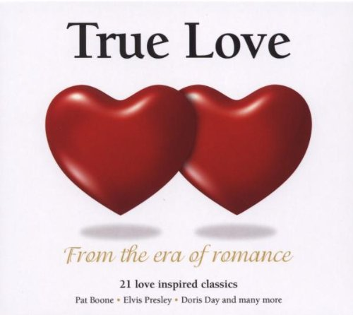True Love - From The Era Of Romance
