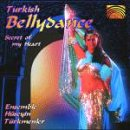 Turkish Bellydance: Secret of My Heart from ARC