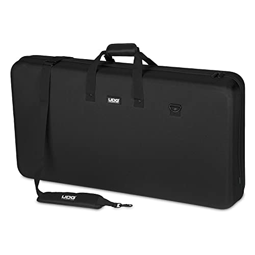 UDG Creator Controller Hardcase 2XL from UDG GEAR