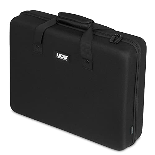 UDG Creator Controller Hardcase M from UDG GEAR
