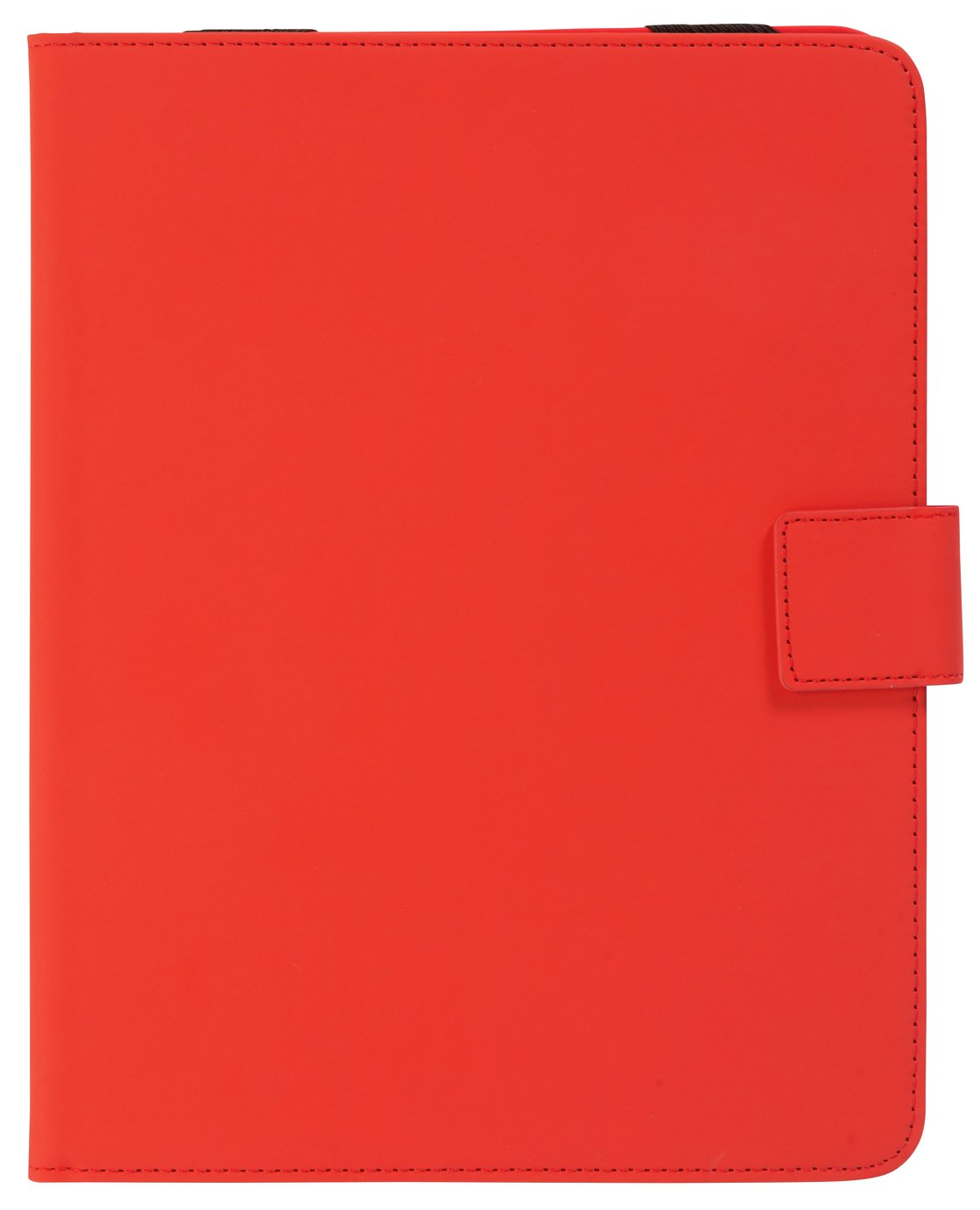 Universal - 9/10 Inch PVC Tablet Case - Red from Universal