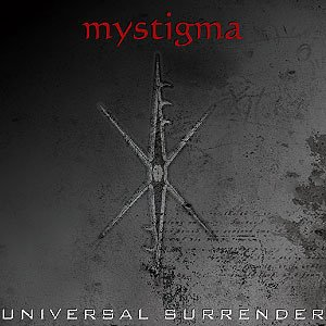 Universal Surrender [German Import]
