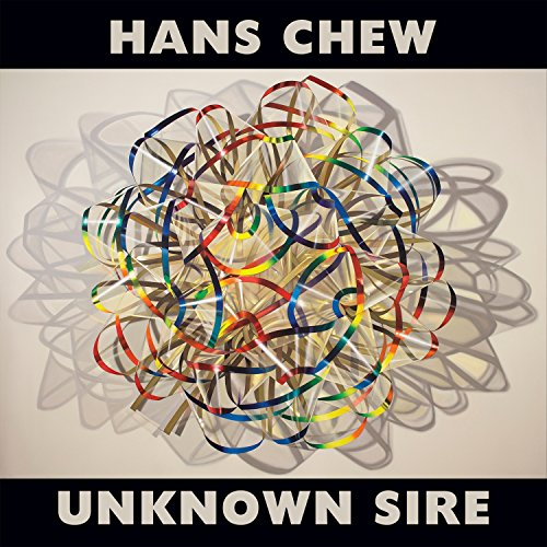 Unknown Sire [VINYL] from Proper Music Brand Code