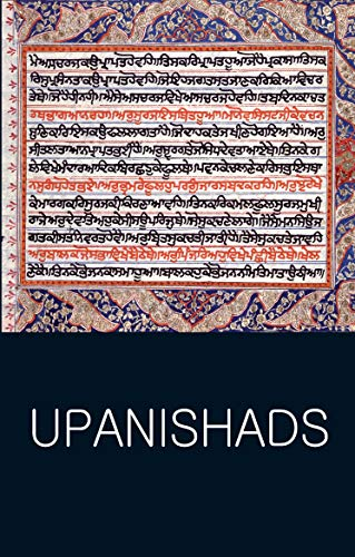 Upanishads (Wordsworth Classics of World Literature) from Wordsworth Editions Ltd