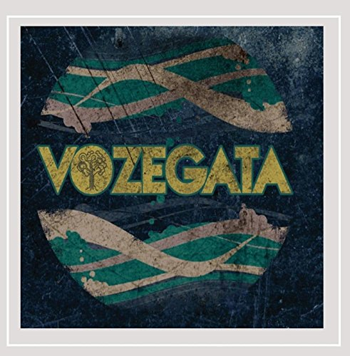 Vozegata from CD Baby.Com/Indys