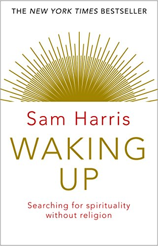 Waking Up: Searching for Spirituality Without Religion from Black Swan