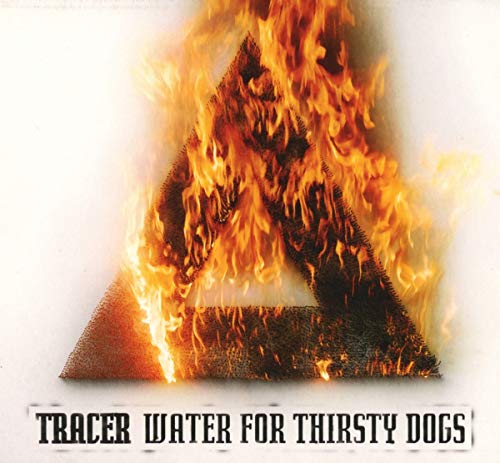 Water For Thirsty Dogs from ODYSSEY MUSIC