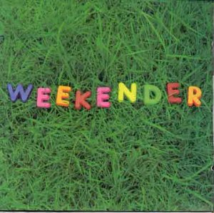 Weekender from Sony