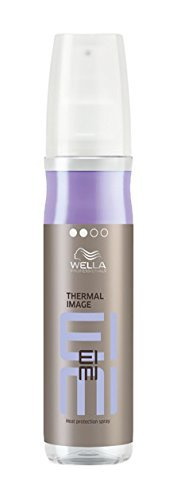 Wella Eimi Thermal Image 150 ml by Wella Eimi from WELLA
