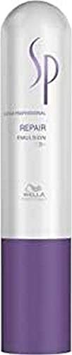 Wella SP Repair Emulsion, 50 ml from WELLA