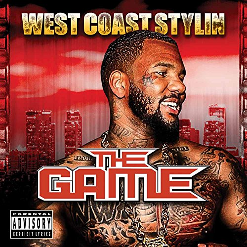West Coast Stylin from Lmgr Music