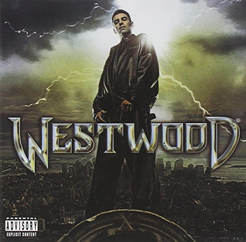 Westwood 10 Greatest Hip Hop Of 2005