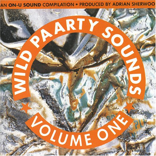 Wild Paarty Sounds