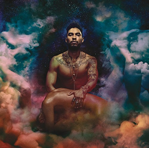 Wildheart from RCA
