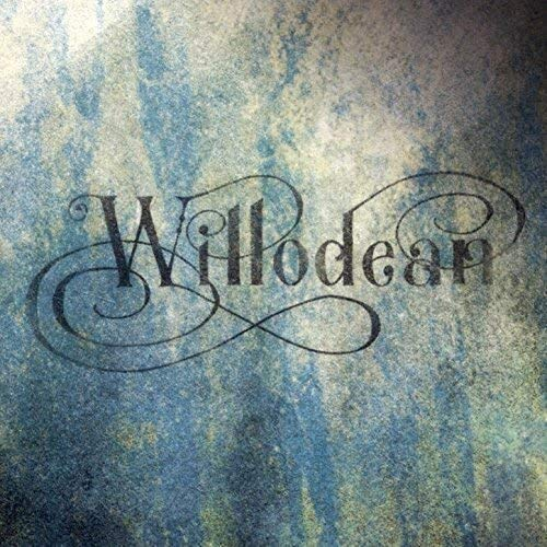 Willodean from Alliance Import