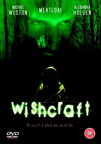 Wishcraft [2001] [DVD] from Metrodome