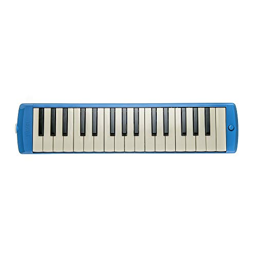 Yamaha P32D02-Pianica/melodica-Blue from Yamaha