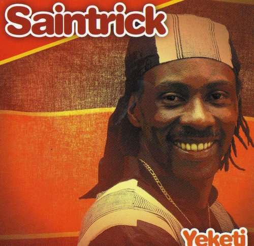 Yeketi (French Import)