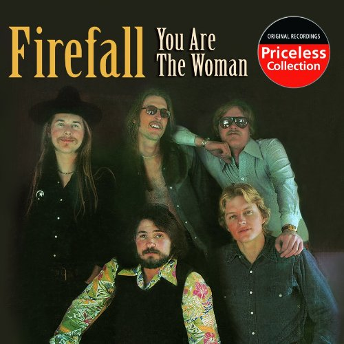 You Are the Woman & Other Hits